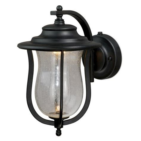 bryant led 13 5 quot rubbed bronze photocell dusk to