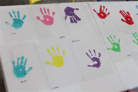 s day gift ideas for preschoolers teach preschool 202   IMG 0267