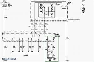 Pioneer Avh X2700bs Wiring Diagram  U2014 Untpikapps