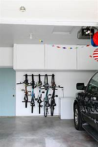 Garage Beke Automobiles Thiais : free up space in your garage with this easy to use bike storage from monkey bar storage and ~ Gottalentnigeria.com Avis de Voitures