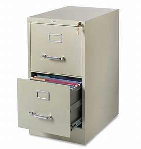 vertical file cabinets for the home office With document cabinet