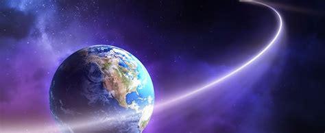 The hidden mystery of planet Nibiru: Latest Nibiru update