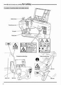 Fs700 Instruction Manual