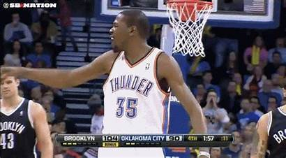 Durant Kevin Gifs Fuck Cousins Nice Referee