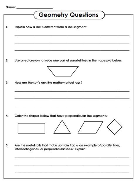 teacher websites free printable worksheets activity shelter