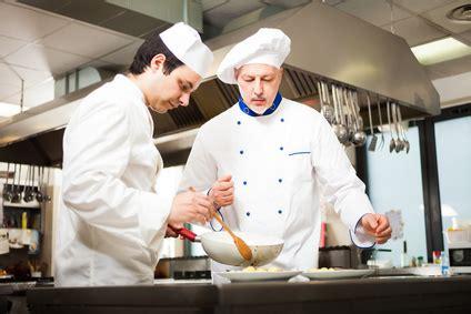 formation pour adulte cuisine formation pour adulte cuisine 28 images 201 l 233 gant