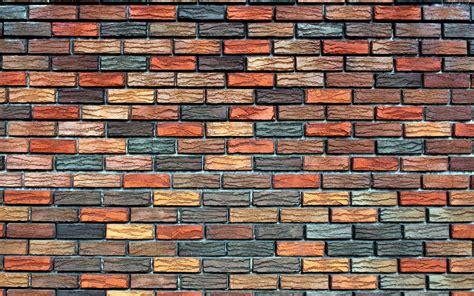 cool brick walls brick wallpaper 246948