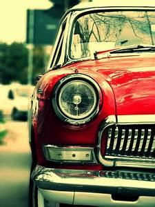 Retro y Vintage, un estilo, una pasión Le Petit Coco