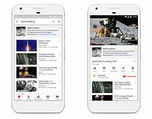 YouTube to fight fake news with links to real news and ...