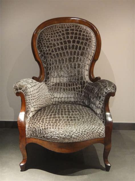 canapé ancien velours tapisserie ameublement et restauration mobilier le