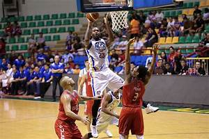 NLEX survives Phoenix in OT, halts three-game skid ...