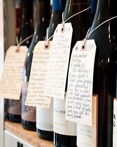 1000+ ideas about Wine Tasting Notes on Pinterest ...