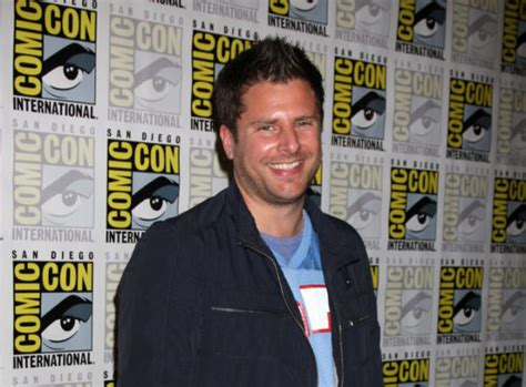 james roday new series blood drive james roday psych to direct on new syfy