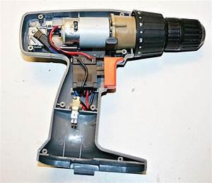 Akkus Für Akkuschrauber : der akkuschrauber mit defektem akku elektronische basteleien ~ A.2002-acura-tl-radio.info Haus und Dekorationen