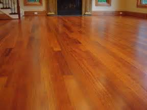 wood floors hardwood flooring buying guide with wood floors cheap hardwood