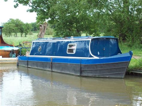 Cheap Boats For Sale Near Me by Canal Narrowboats Boats For Sale Services And Advice At