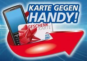 Gutschein Dein Handy : altes handy abgeben und real gutschein ber mindestens 5 daf r bekommen ~ Markanthonyermac.com Haus und Dekorationen