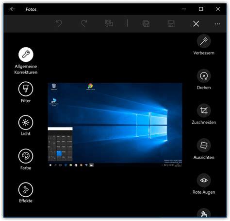 windows  screenshots erstellen viele tricks techmixx