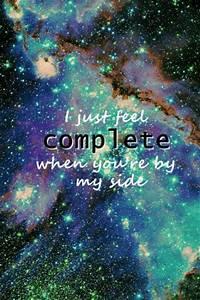 song lyric galaxy gif   WiffleGif
