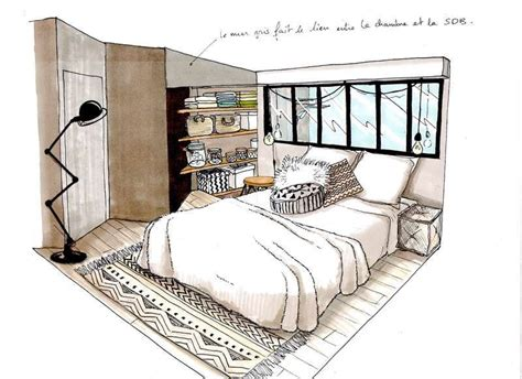 chambre style ethnique chambre style ethnique chic chambres suite