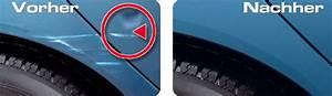 Smart Repair Kosten Atu : smart repair atu erfahrung reparatur von autoersatzteilen ~ Watch28wear.com Haus und Dekorationen