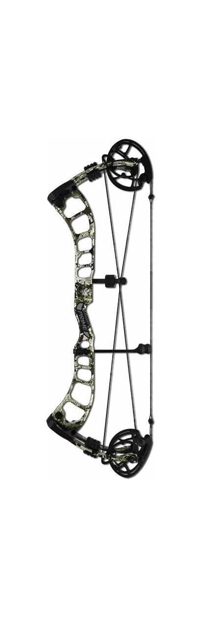 Prime Logic Bow Compound Archery