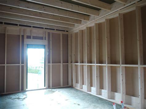 vmc chambre construction mob carrée toit plat chalezeule doubs