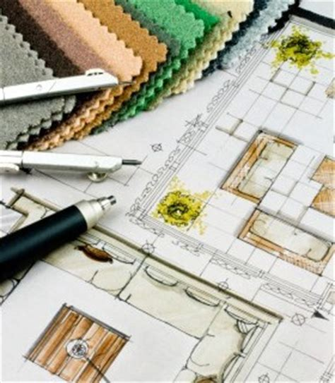 ezine articles high dollar designer