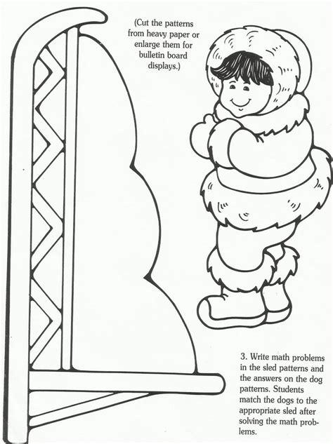 craftsactvities  worksheets  preschooltoddler  kindergarten