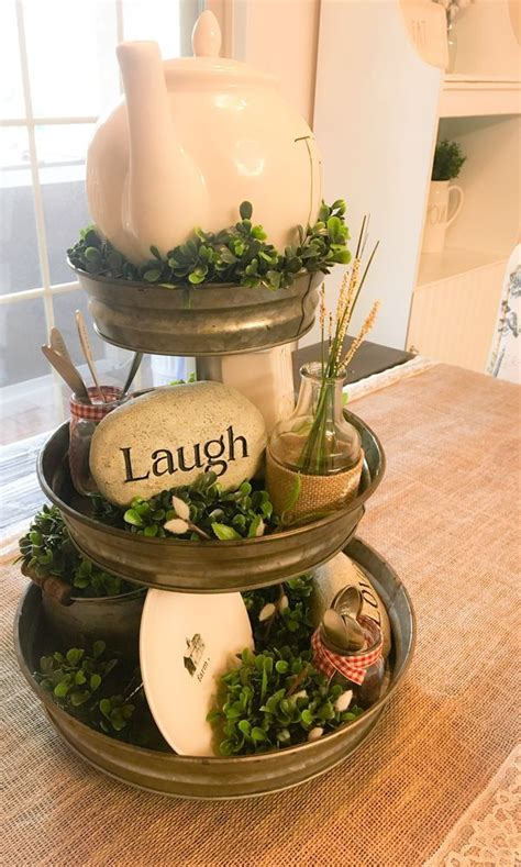 everyday table centerpieces on pinterest everyday 1442 best images about kitchen crafts on pinterest