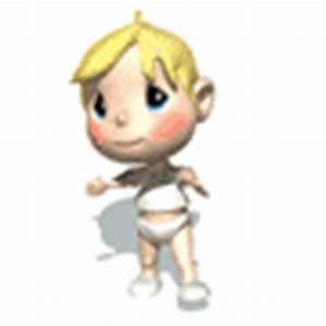 Trinkmenge Baby Berechnen : geburtstermin berechnen schwangerschafts rechner ~ Themetempest.com Abrechnung