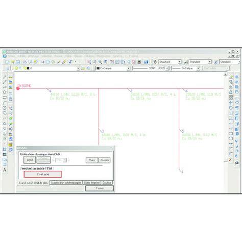 logiciel escalier calcul et dessin 28 images architecture d int 233 rieur design global