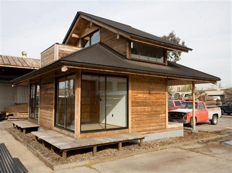 pin by maurie stockford on japanese house small house