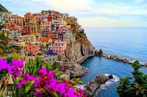 italy wallpapers