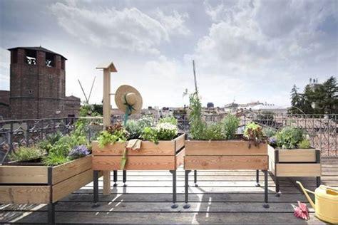 arredare terrazze arredare terrazzo arredo giardino