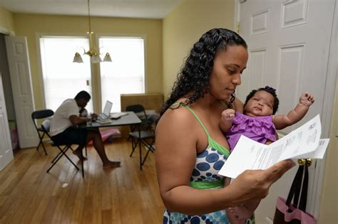 va falls short  commitment  female veterans health