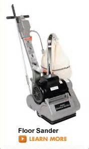 home depot rental floor sander homelite 2700 psi 2 3 gpm honda gas pressure washer ut80993e at the home depot decks and