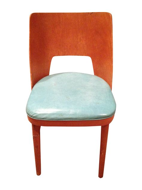shelby williams bentwood chair chairish