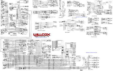 Trans Fuse Box Online Wiring Diagram