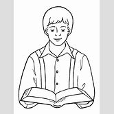 happy-easter-coloring-pages-jesus