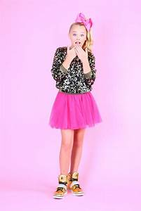 An Interview with JoJo Siwa: Life After Dance Moms ...