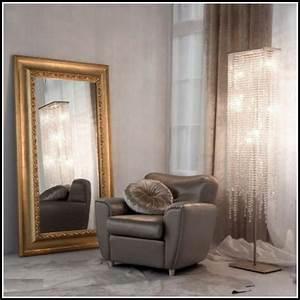 Spiegel Für Wohnzimmer : spiegel f r wohnzimmer kaufen download page beste wohnideen galerie ~ Sanjose-hotels-ca.com Haus und Dekorationen