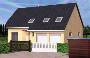 Toiture Metallique Pour Maison : travaux toitures charpents maison poser des goutti res ~ Premium-room.com Idées de Décoration