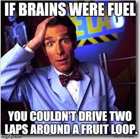 Fruit Loops Meme - fruit loops meme 100 images elegant don t ever stop being you wallpaper site wallpaper site