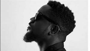 DOWNLOAD MP3: Sarkodie - Choices (Freestyle) - NaijaVibes