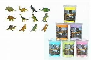 Geschenke 24 Gmbh : knetschleim dinosaurier 12fach 24 cornelissen ~ Watch28wear.com Haus und Dekorationen