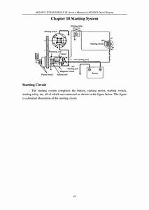 95 Ford F700 Wiring Diagram 95 Ford Aeromax Wiring Diagram