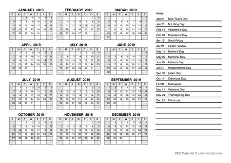 julian calendar  today