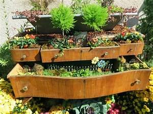 Decoration bois pour jardin mc immo for Decoration pour jardin exterieur 8 decoration escalier bois