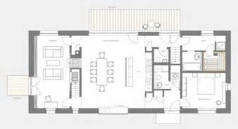 traumhaus designer freeware grundriss architektur